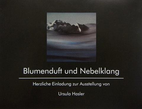 ursula_austellung_2012b
